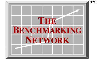 International Waste Management Benchmarking Associationis a member of The Benchmarking Network